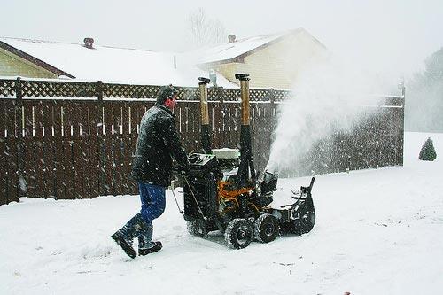 012409_snow_3.jpg