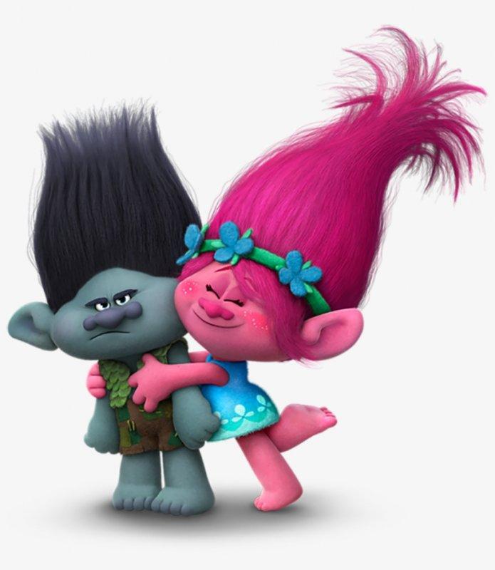 2-26883_princess-poppy-hugging-branch-trolls-poppy-and-branch.jpg