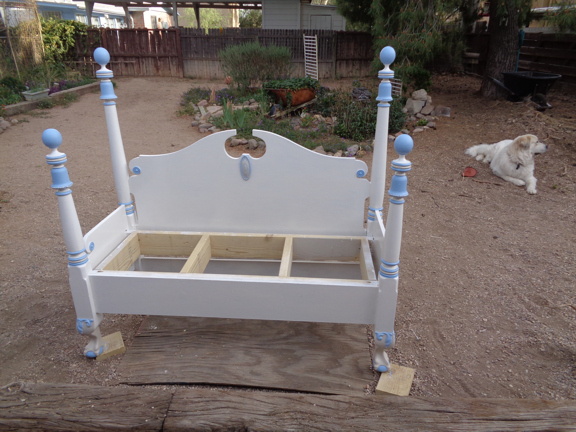 4 5 16 Painted Bench 01 email.JPG