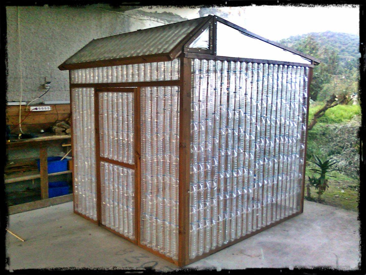 bottle-greenhouse.jpg