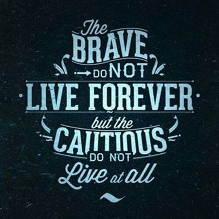 brave-quote-1.jpg