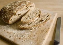 bread-from-beer-grains.jpg