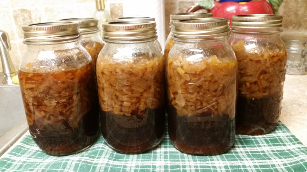 canned french onion soup.jpg