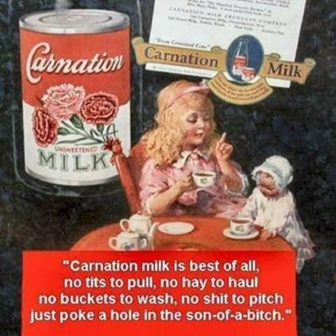carnation milk.jpg