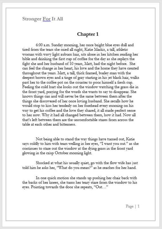 chapter1SFIA.JPG