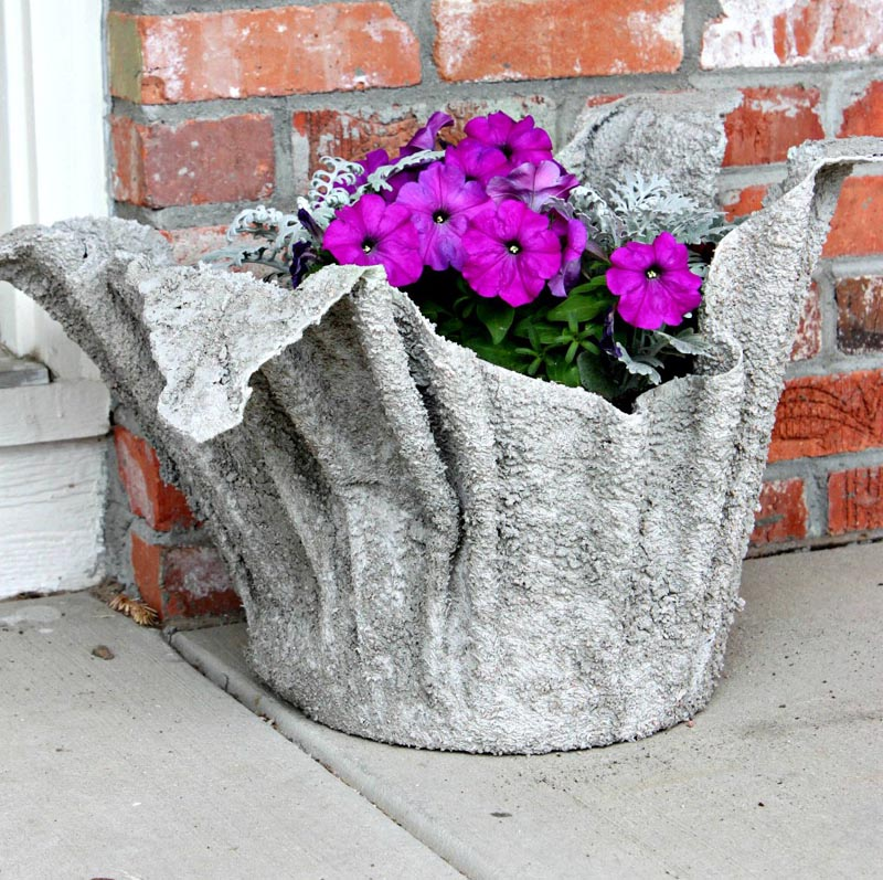concrete-planter-8.jpg