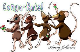 Cong Rats 2.jpg