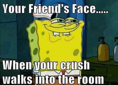 f9209c9885adfc537edb761a1e54c0fc--quotes-crush-funny-crush-memes-so-true.jpg