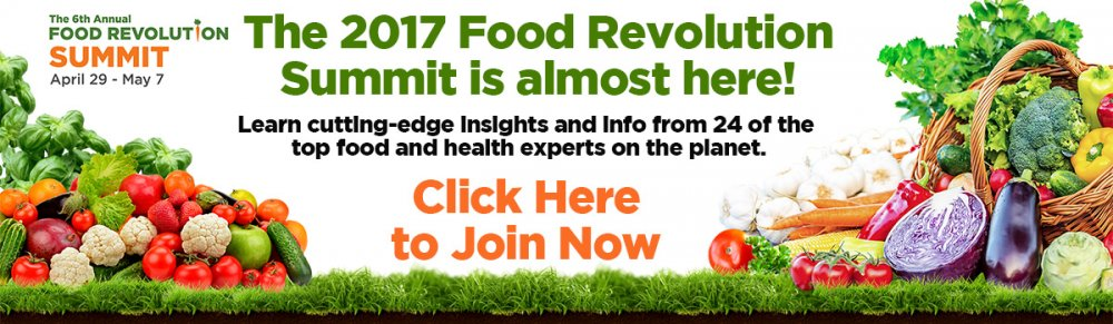 FRS17-Food-Revolution-Summit-banner-for-FRN-homepage.jpg