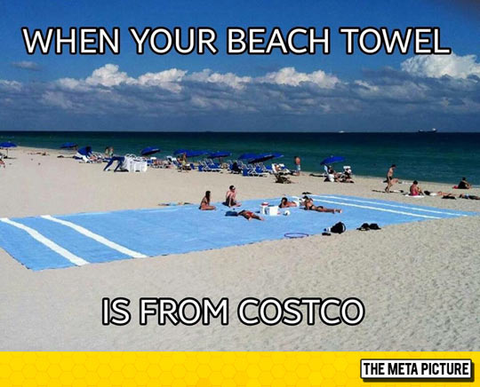 funny-Costco-towell-big-beach.jpg