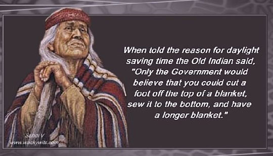 funny-indian-native-American-quote.jpg