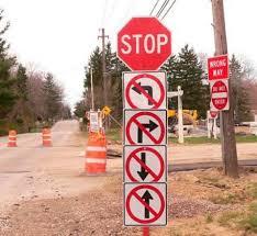 funny sign 6.jpg