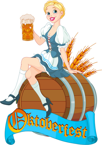 girl_with_beer_oktoberfest_vector_588166.jpg