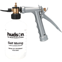 hudson-hose-end-sprayer.jpg