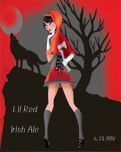Lil Red Irish Ale.jpg