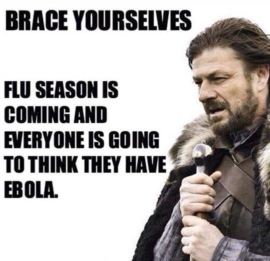 Ned-Stark-Game-Thrones-flu-season.jpg