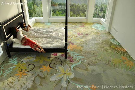 Painted floor 2.jpg