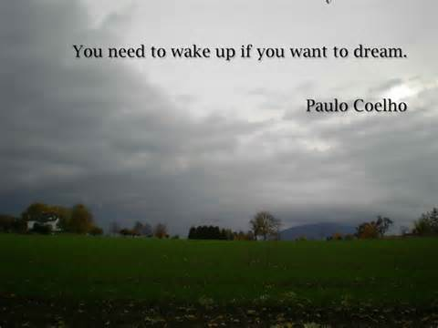 paulo-coelho-images-paulo-coelho-quotes-wallpaper-and-background-15.jpg