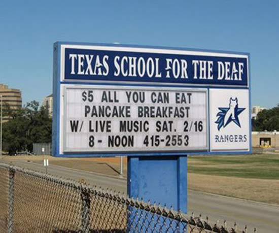 school-for-deaf-live-music-funny-school-signs.jpg