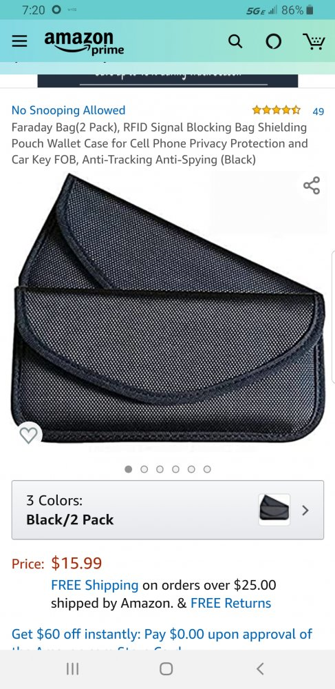 Screenshot_20200619-072011_Amazon Shopping.jpg