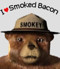 smokey copy.jpg