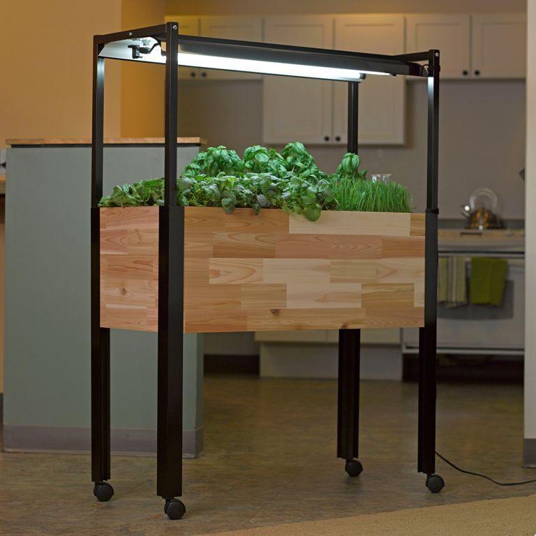 standing_garden_for_indoor_gardening__53345.1417570682.1280.1280.jpg