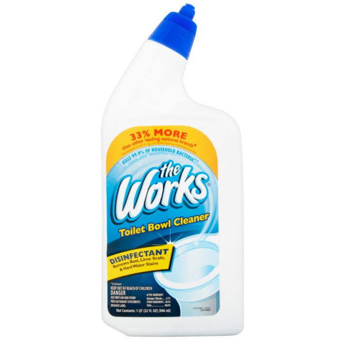 theworks_toilet_cleaner.jpg