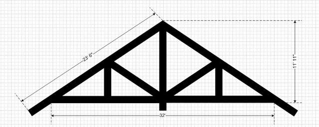 Truss_28draft1_29.jpg