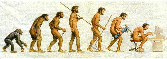 unevolution.jpg