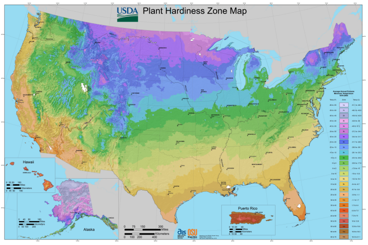 usda_plant_hardiness_zones_map-smaller.png