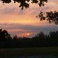Dawn419