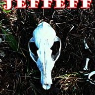 Jeffeff95